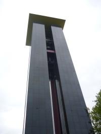 Berlín - Carillon