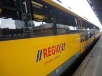 RegionJet1