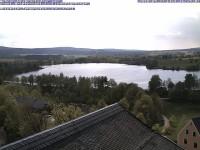 Webkamera - Weissenstätder See