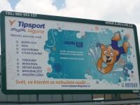 Beroun - aquapark