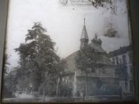 Kostel Sv. Materny