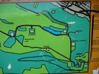 Mapka Střižáku