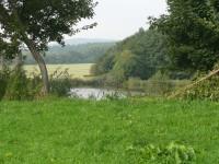 Řídečský rybník