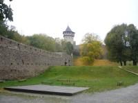 10 let Olomouckého kraje aneb tipy na nevšední výlet 13.11.2010