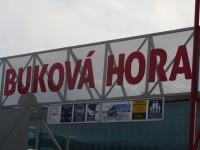Lyžařský areál Buková hora - Červená voda (vyhřívaná lanovka)