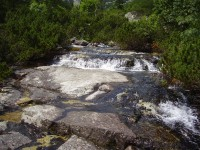 Veľký Studený potok
