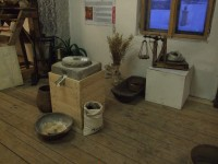 Muzeum Mlejn - Ostravské vodní mlýny