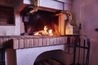 Apartmnán Ivančič - skvělé ubytování v Julských Alpách