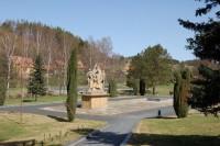 Památník obětem