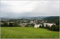 5-Hronov z Jírovy hory
