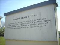 Legenda v českém jazyce