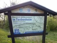 Přes Sohland, Taubenheim a okolo Sprévy do Oppachu