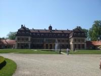 Tip na víkend: 2.-11.3.12 Výstava kamélií na zámku Rájec