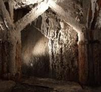 Solný důl