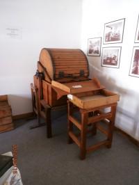 Loštice_04-muzeum_tvarůžků
