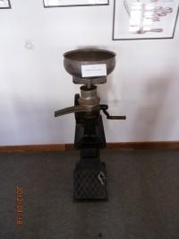 Loštice_03-muzeum_tvarůžků