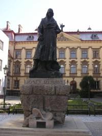 socha Josefa Ressela