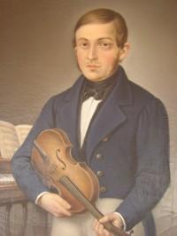 Jan Nepomuk Filcík
