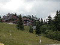 Za lyžováním na SKI CENTRUM Kohútka