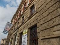 Uměleckoprůmyslové muzeum pod Špilberkem v Brně