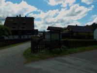 Zastavení v karlovickém Muzeu Kosárna