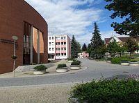 Kam za kulturou v Ústí nad Orlicí
