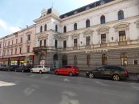 Muzeum v Českém Těšíně