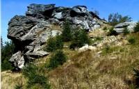 Nezapomenutelný zážitek z vyhlídkového Žárového vrchu