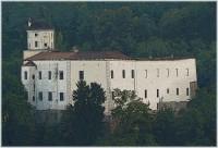 Za zajímavostmi  hradu Malenovice u Zlína
