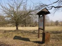 Bartošovický jabloňový sad