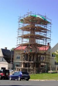 Premonstrátský klášter v Teplé