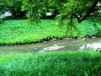 Rakovnický potok
