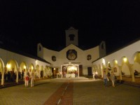 Poutní kostel Panny Marie Pomocné, Maria Hilf