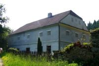 Ryglovský mlýn