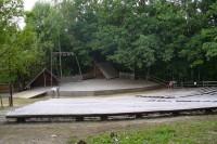 Skanzen Rožnov pod Radhoštěm - Valašská dědina