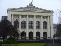 Ostrava - ocelové srdce republiky