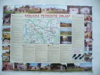 Králická Pevnostní Oblast