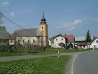 Dolní Domašov
