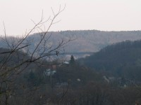 Ivančický viadukt