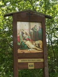 Cestou Gutha-Jarkovského