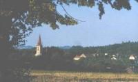 Horní Domaslavice
