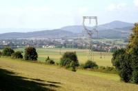 Rapotín a Vikýřovice