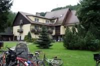 Hotel Reoneo