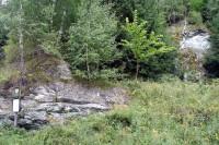 Zadní Hutisko