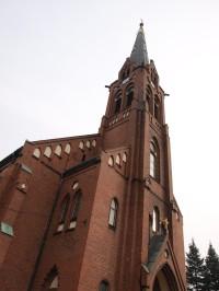 Kobeřice - Opavsko - Hlučínsko - Ostravsko