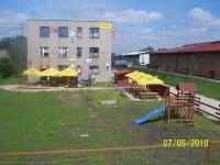 Vodácko-turistické centrum RAMPA sport Týniště nad orlicí