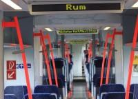 RUM - nebojte se prohibice a cestujte!