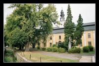 HRANIČNÍM HŘEBENEM RYCHLEBSKÝCH HOR PŘES NEJSEVERNĚJŠÍ OBEC MORAVSKÉHO SLEZSKA – BÍLOU VODU