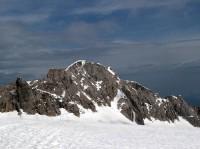 DACHSTEIN – 2995 m.n.m.
