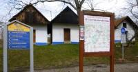 Otrokovice-Uh. Hradiště-Vlčnov-Nivnice-Hluk-Uherský Ostroh-Kunovice-Otrokovice